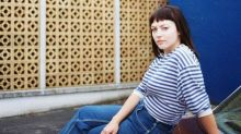Angel Olsen, interview: I wasn't the boss in the past – I could have been if I had known what I wanted