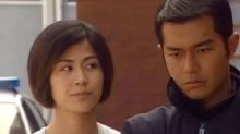 "TVB to produce ""Detective Investigation Files V""?"