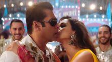Bharat Song, Slow Motion Teaser: Salman Khan-Disha Patani Create Magic With Their Chemistry