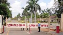 Vedanta sticks with plan to expand Tamil Nadu smelter despite deadly protests