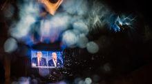 El debate entre Trump y Biden provoca consternación, desesperanza y, en China, regocijo