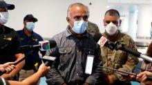 El secretario de Salud de Puerto Rico da positivo por coronavirus tras viaje