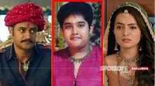 Kesari Nandan Actors Manav Gohil-Aastha Chaudhary Are Shocked And Saddened By Shivlekh Singh's Sudden Demise- EXCLUSIVE