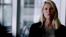 Channel 4 'ruins Sunday night' as Homeland episode is taken off air