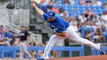 Far too early takeaways from Blue Jays spring training