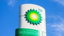 Here's Why You Should Add BP to Your Portfolio Right Away