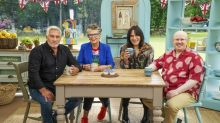 'Great British Bake Off': The show's biggest controversies over the years