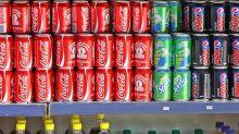 Is PepsiCo, Inc.'s (NASDAQ:PEP) 20% ROCE Any Good?
