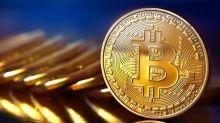 Bitcoin e criptovalute: la Sud Corea si mostra più permissiva