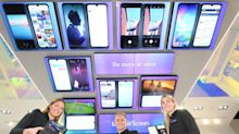 Is LG Display Stock a Buy?