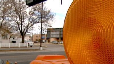 Parts Of Yale Boulevard To Be Shut Down For Construction