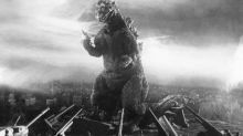AT&T-Time Warner is Godzilla v Rodan: citizens will get squashed