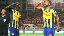 PREVIEW: Stuttering Pahang and Negeri need FA Cup boost