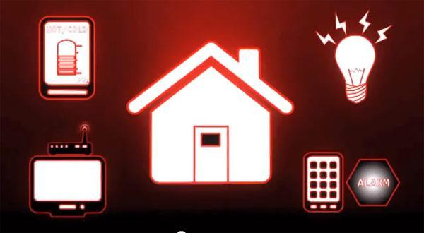 How to get started with home automation through Z-Wave