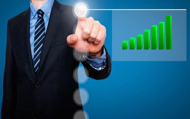 4 Electronic Stocks to Buy Regardless of Trade War Woes