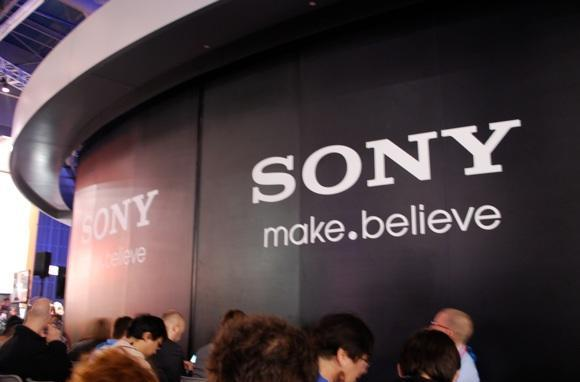 Sony PlayStation 3 sales 'exceed 3.8 million' worldwide over the holidays