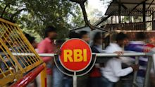 RBI To Conduct OMO To Infuse Liquidity