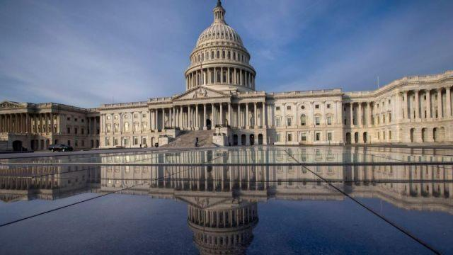 New spending battle looms amid record national debt