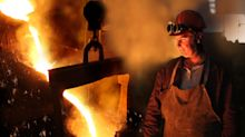3 Key Takeaways From Nucor's Q4 Conference Call