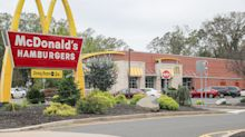 Buy Rating Maintained on McDonald's Corp. (MCD)