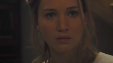 'Mother!' director Darren Aronofsky answers our burning questions (Spoilers!)