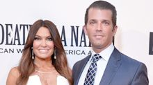Montana Restaurant Axes Donald Trump Jr. Campaign Rally: 'Just Not Who We Are'