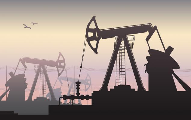 US to Drive Global Oil Production Growth in the Next Decade