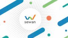 L'opérateur Télécom Sewan recrute 80 nouveaux collaborateurs