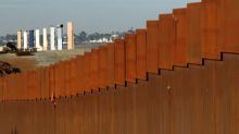 California tells Trump that lawsuit over border wall is 'imminent'