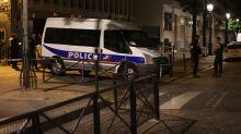 7 personnes blessées à Paris : ce que l'on sait de l'interpellation de l'agresseur présumé