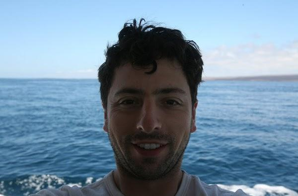 Sergey Brin clarifies Apple and Facebook critique, says statement was 'distorted'