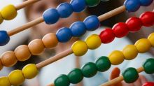 Maths: six ways to help your child love it