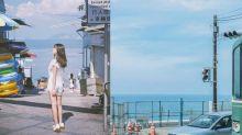 【偽日本特輯】一解思鄉之愁!令你彷彿置身在日本的6個香港地方