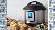 Amazon Canada slashes up to $70 off the Instant Pot - but only for today