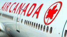Air Canada setzt in Zukunft bei der Begrüßung auf Diversität
