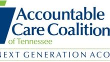 Accountable Care Coalition of Tennessee Generates $5.3 Million in Shared Savings under Next Generation Accountable Care Organization Model