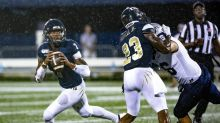 FIU analysis: A position-by-position look at the Panthers' 2020 football team