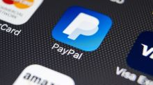ETFs in Focus on PayPal's (PYPL) Mixed Q2 Earnings