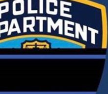 Sergeant is 10th NYPD officer to die by suicide this year