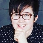 Lyra McKee: Journalist's death should mean end of guns in Derry, friend says in tribute to reporter