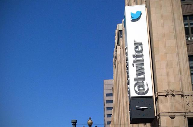 Twitter will start curating the best tweets about daily events