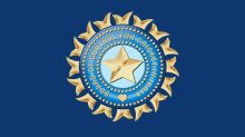 BCCI accepts Lodha Committee reforms, opposes five points