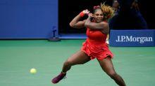 Kristie Ahn vs Serena Williams, US Open 2020: live score and latest updates