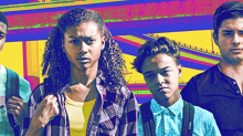 On My Block season 3: Everything you need to know