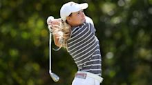 Annika Award Watch List: Top 20 players after the fall