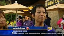 2012 Walk to End Alzheimer's in South Bay