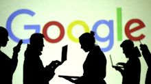EU prepares to hit Google with record fine in Android monopoly case