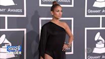 The 'Hot' Role J.Lo Is Not Ready for Yet