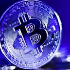 GBTC Stock A Good Buy? Bitcoin Stock Play Stutters Along With Cryptocurrency