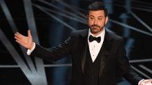 """""""Succession"""", """"Schitt's Creek"""", """"Watchmen"""" : découvrez le palmarès des Emmy Awards"""